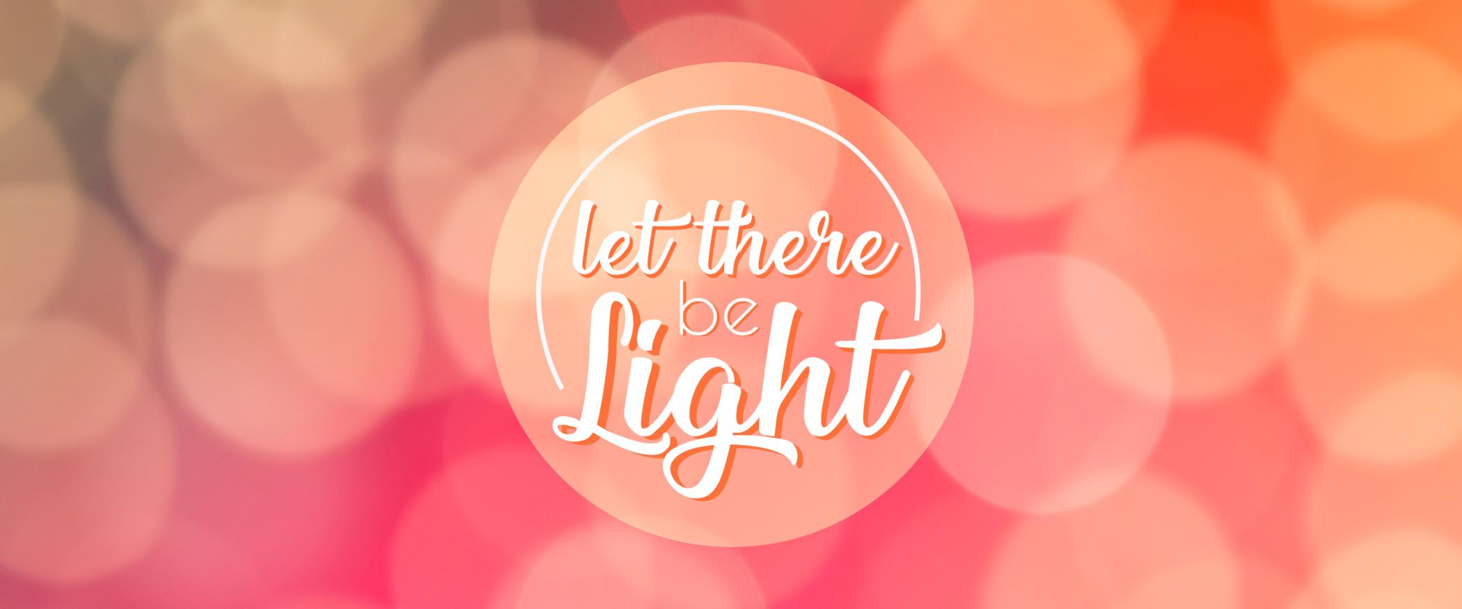 light_slide