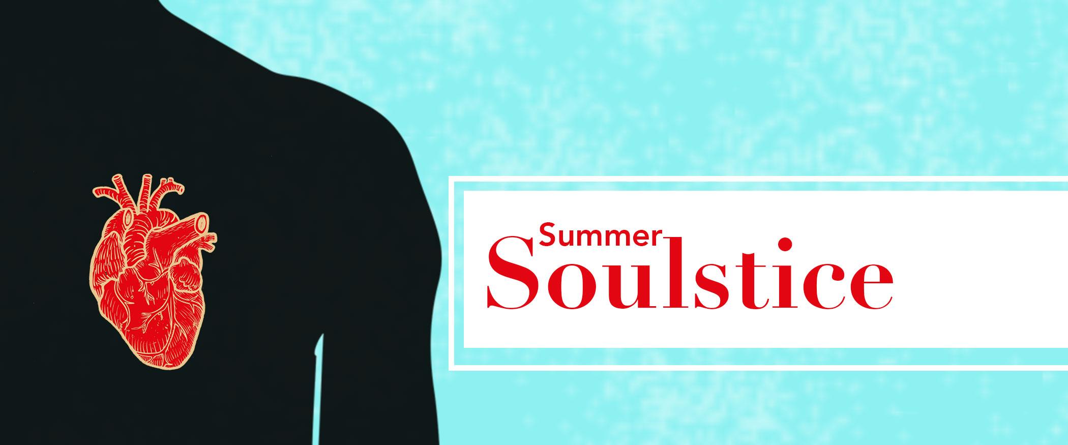 summer_soulstice_3_slide