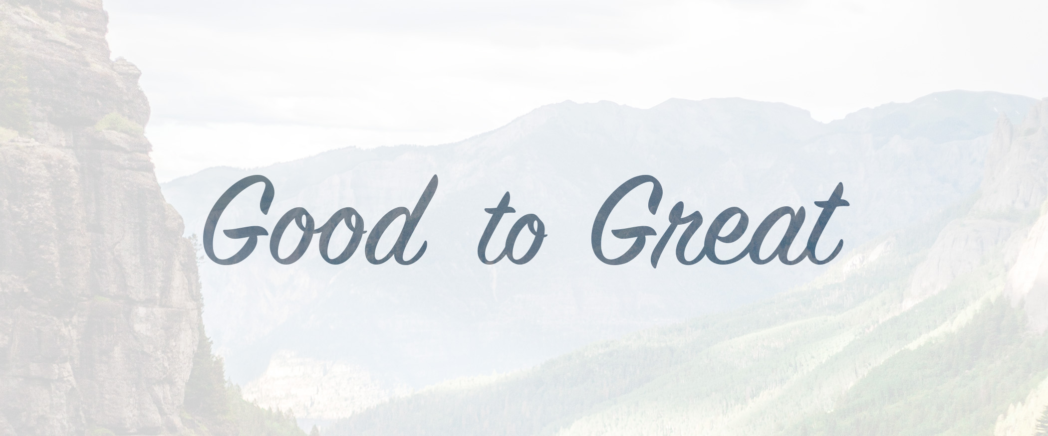 good_great_slide